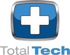 total-tech-logo