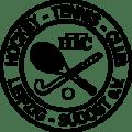 htcsüdost insideout tennis