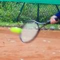 HTC Tennis Vereinsfest 2015 09
