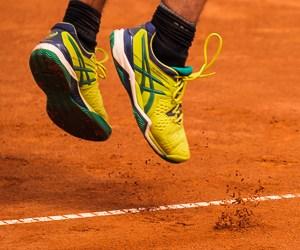HTC Tennis Aktive – letztes Punktspiel um den Staffelsieg 2019