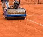 HTC Leipzig Südost e.V. Sektion Tennis – Anlage geschlossen