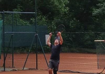 HTC Tennis Leipzig