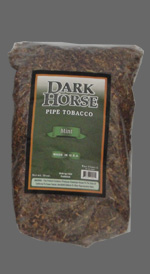 Welcome to HTD Tobacco