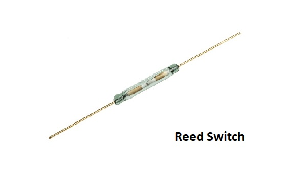 reed swith price in bd
