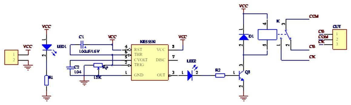 Pressor Relay Wiring Diagram On Eagle Electrical Timer Wiring Diagram