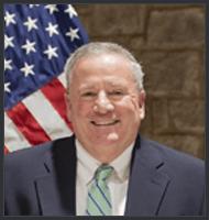 Bill Wechsler