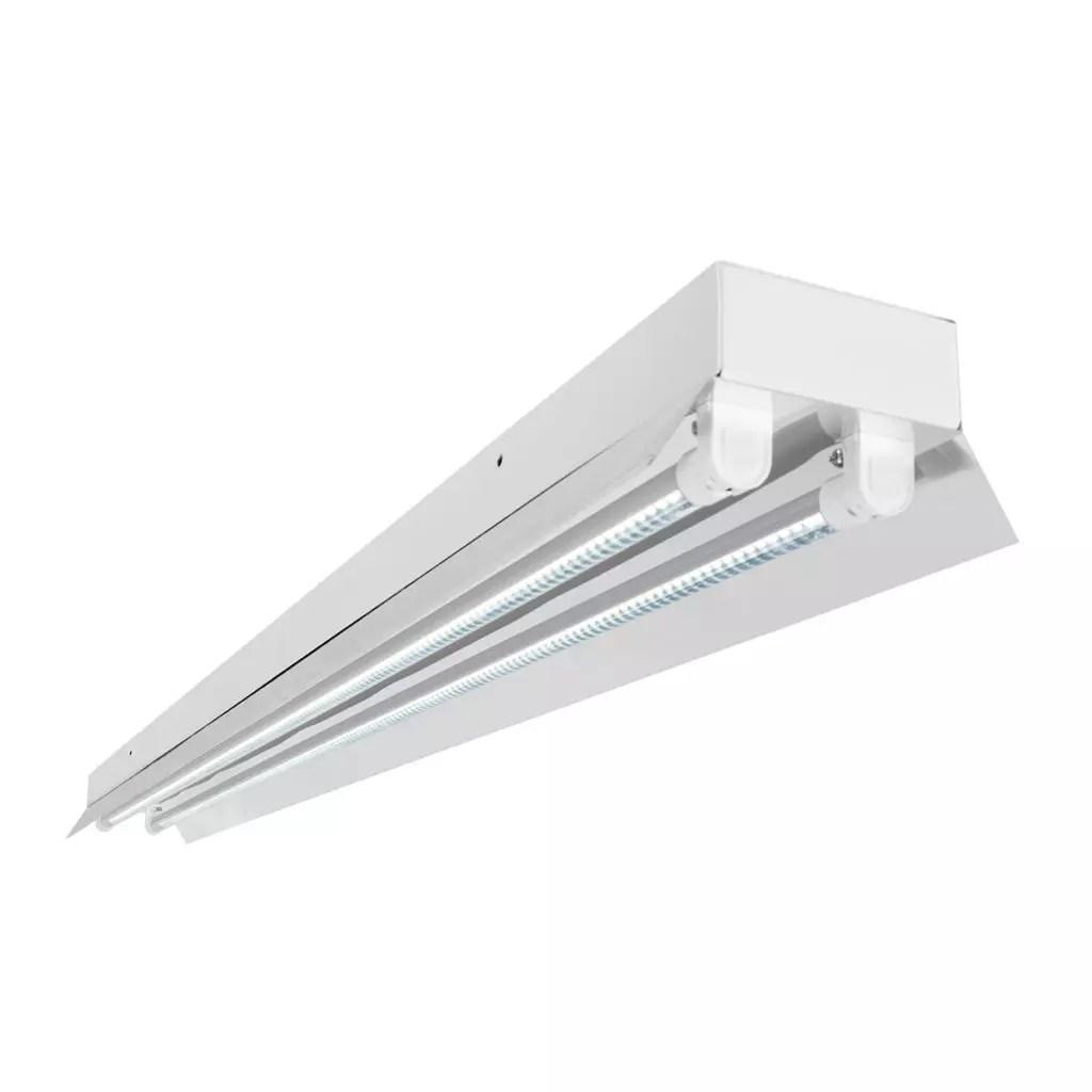 hight resolution of htg supply 4 2 lamp t5 led light