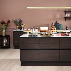 Kitchen.com Kitchen Aid Artisan Stand Mixer New Find Inspiration For Buying Your Dream Hth Harmony Dark