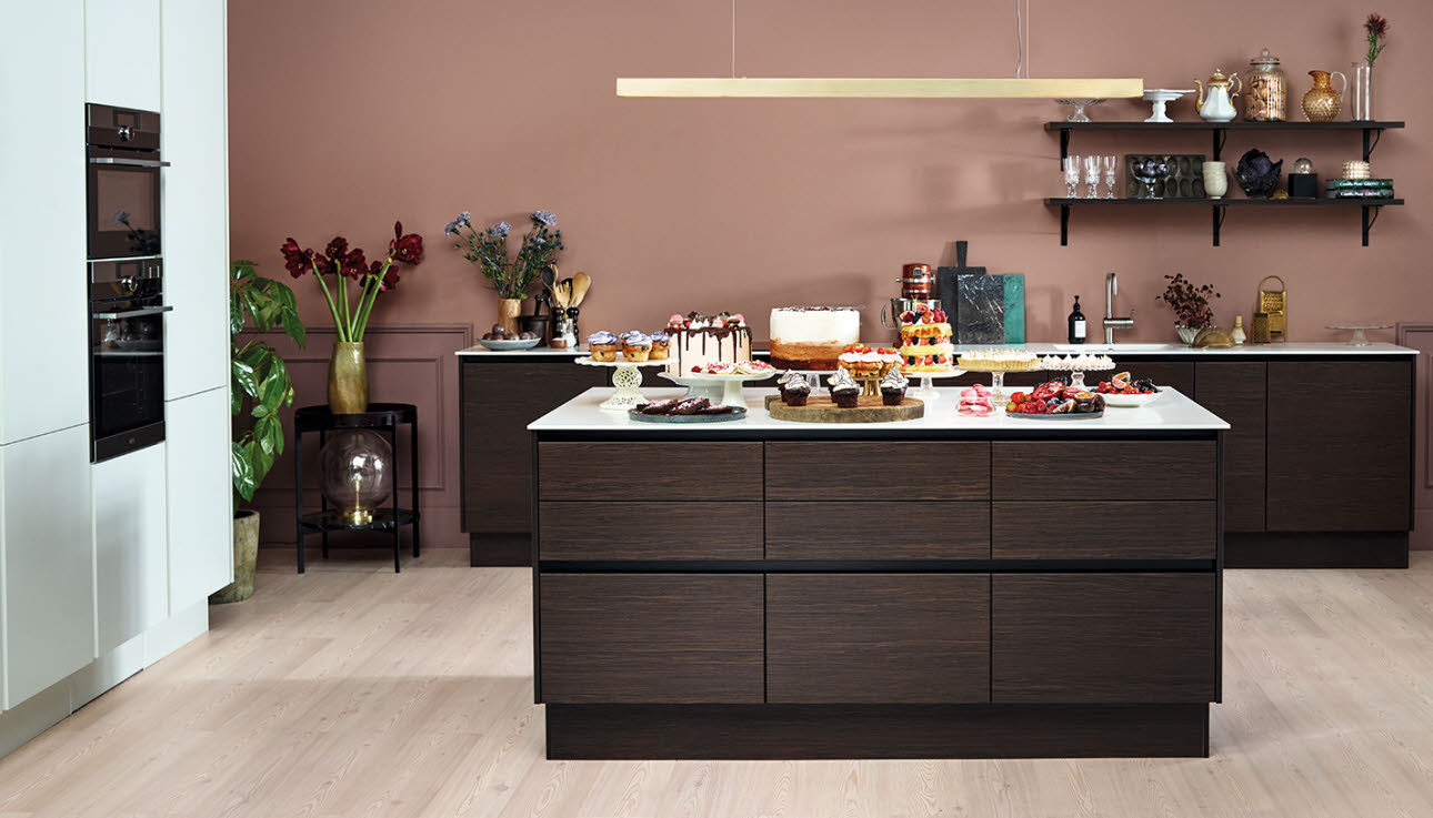 kitchen.com estimate for kitchen cabinets new find inspiration buying your dream hth harmony dark