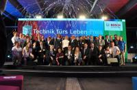 BOSCH Technik frs Leben - HTBLuVA Salzburg
