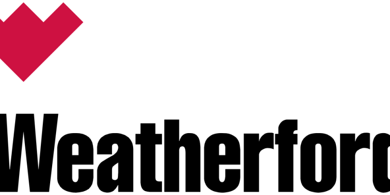 HTL, Weatherfords Preferred Supplier Of Choice