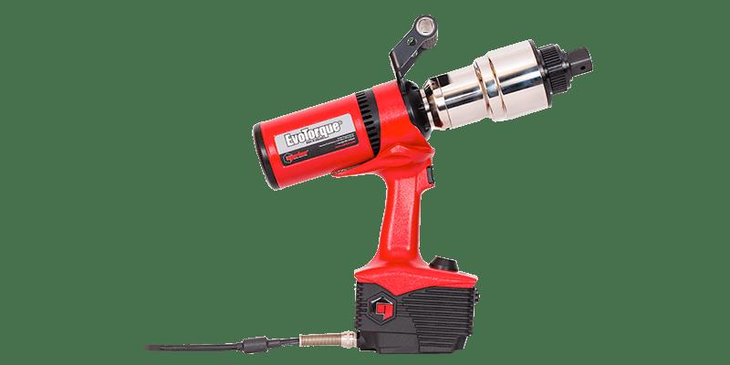 Norbar EvoTorque® 2 Electric Torque Wrench