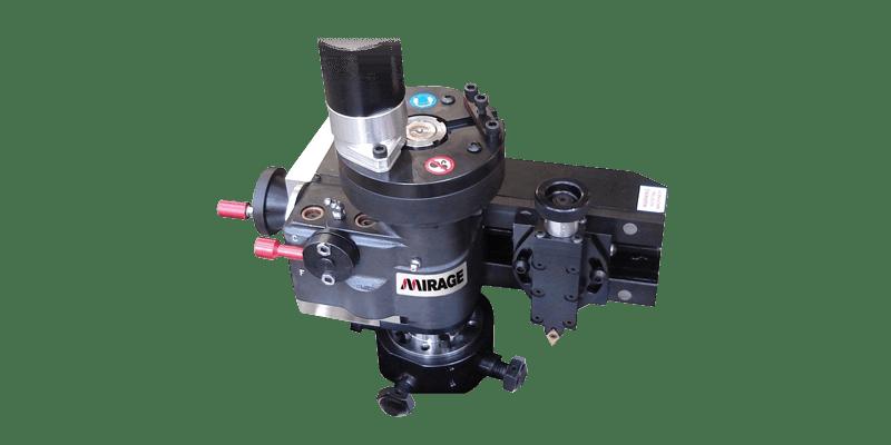 Enerpac MM305i Flange Facing Machine (50mm - 305mm)