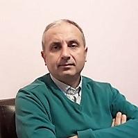 Pop Petru, styrelseledamot HTLR