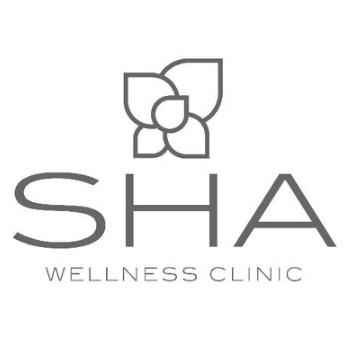 Front Office Agent Internship, SHA Wellness Clinic, Alicante