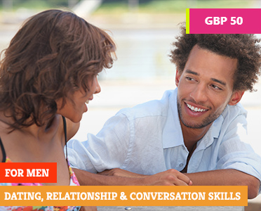 Dating-Relationship-and-Conversation-Skills-For-Men-HOW-TO-LEARN-ONLINE