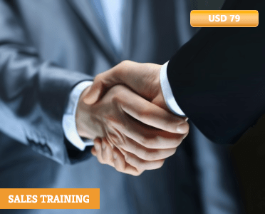 Sales Training - How To Learn Online