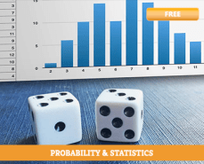 Probability and Statistics - How to learn online - free online course