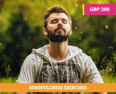 Mindfulness-Exercises-mindfulness-courses-mindfulness-meditation-mindfulness-in-plain-english-mindfulness-exercises-meditation-mindfulness-how-to-learn-online-elearning