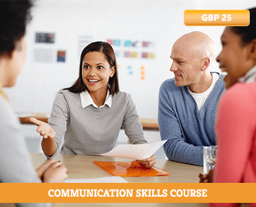 Communication Skills Course - Communication Skills - communication skills course online - communication skills training - how to improve communication skills - how to learn online