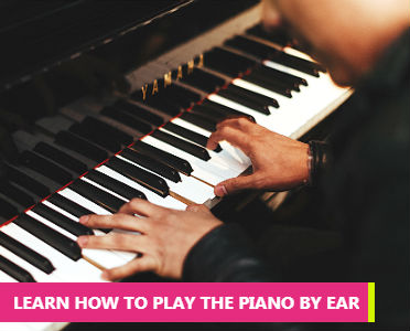playing-piano-by-ear-tips-play-piano-by-ear-free-learn-piano-by-ear-piano-by-ear-lessons-piano-by-ear-learning-to-play-piano-by-ear-learn-to-play-the-piano-by-ear