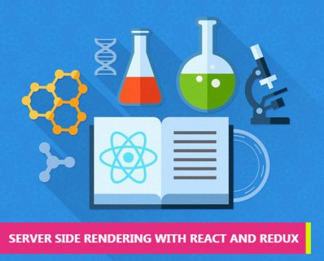 Server-Side-Rendering-React-Tutorial-Server-Side-Rendering-Tutorial-Reactjs-Server-Side-Rendering-Tutorial