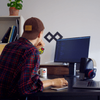 Top 5 Tips To Become A Gaming Programmer