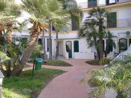 Hotel Punta Del Sole Forio D Ischia Italia Htls It