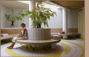 Hotel Savoy Grado Friuli Venezia Giulia Italia htlsit