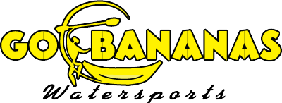 go-bananas-hawaii-logo