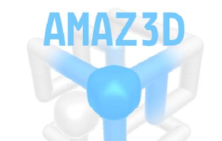 AMAZ3D - featured image