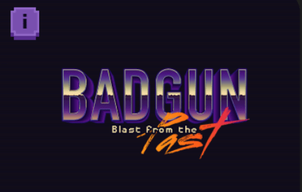 Badgun