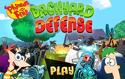 Bespoke HTML5 Games Games for TV Shows Featured