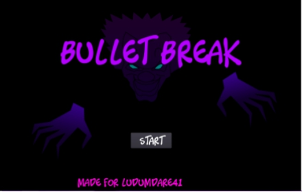 Bullet Break