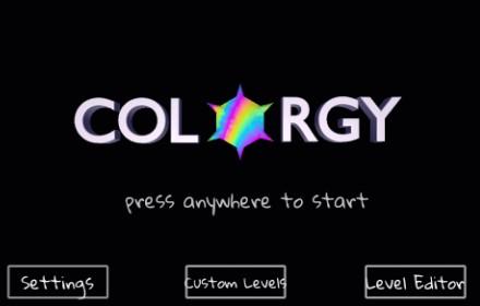 Colorogy