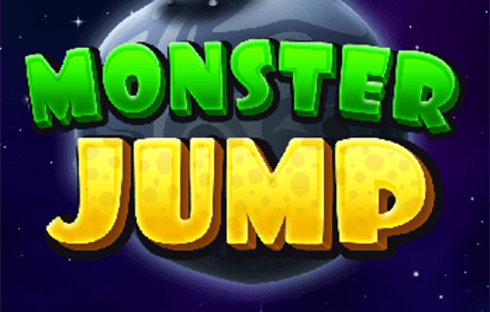 Monster Jump featured