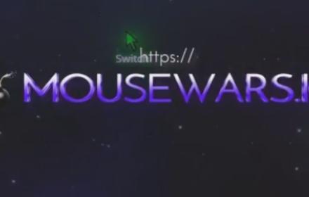 Mousewars