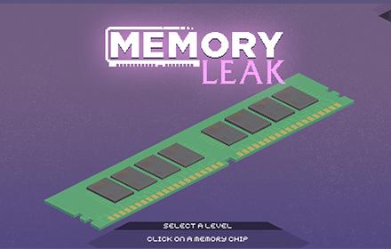 Memory:Leak - featured image