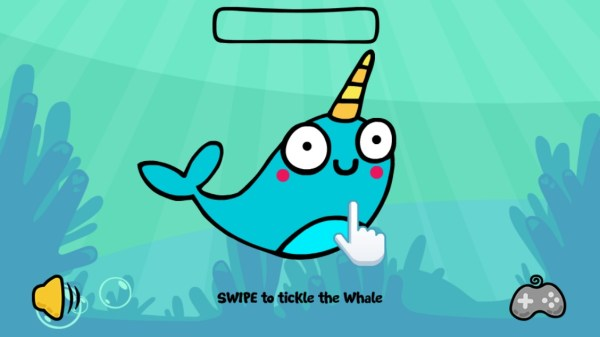 Whale Ticker 1