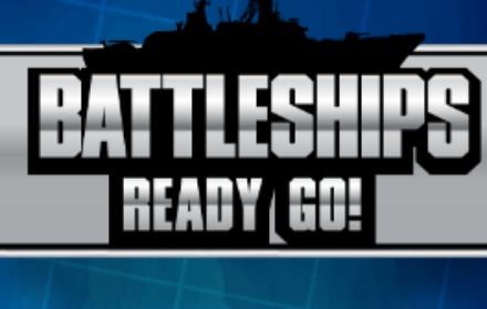 battleships ready go