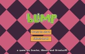 Blimp