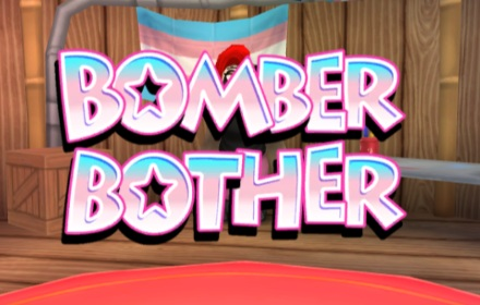 bomber bother