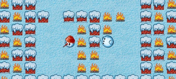 build-a-snowman-html5-game