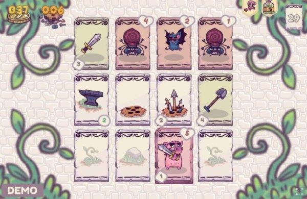 Card Hog