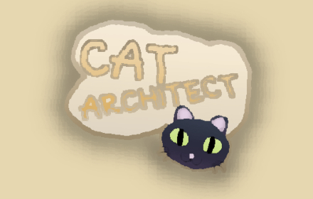 Cat Architect