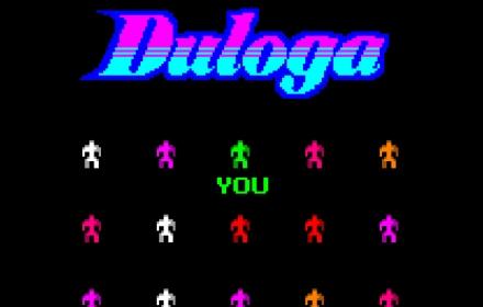 duloga