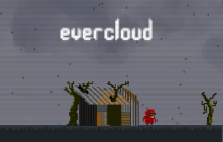 evercloud