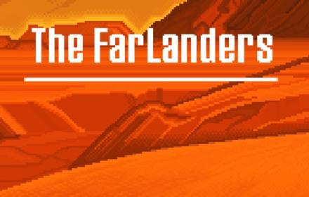 farlanders