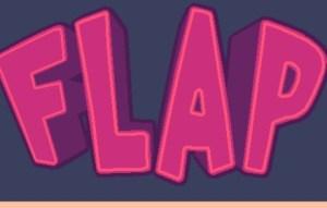 flap m
