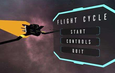 Flight Cycle